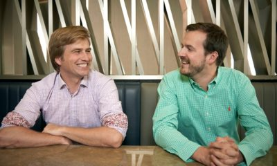 Money transfer unicorn TransferWise is now worth $5 billion after some employees and early investors cashed out