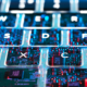 Unencrypted stolen laptop costs Lifespan more than $1M