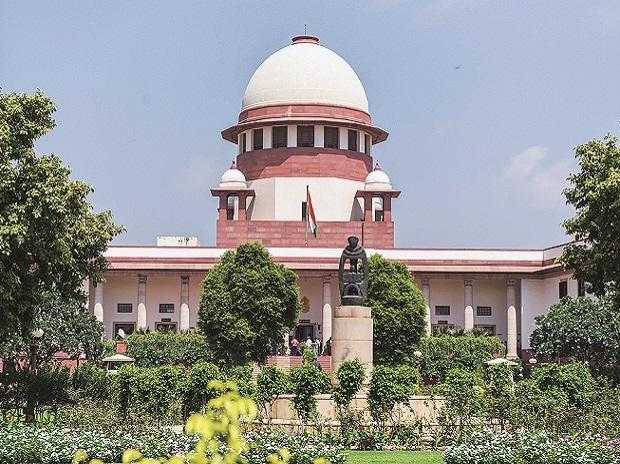 Court warns of contempt proceedings over Delhi govt's smog tower project