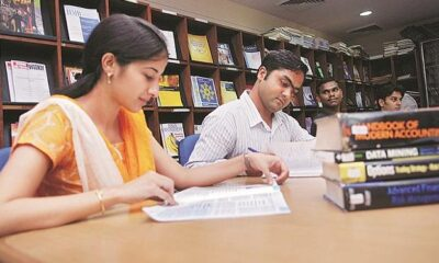 Education policy 2020: Foreign colleges can now set up campuses in India
