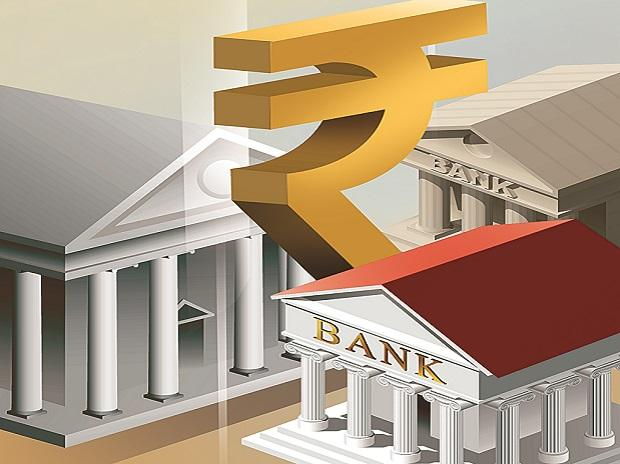 Imperative for banks to expand balance sheets: India Ratings report