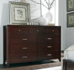 Modus Furniture Recalls Dressers Due to Tip-Over and Entrapment Hazards:  In-Home Remedy May be Delayed Due to COVID-19 Restrictions; Keep Product Away from Children (Recall Alert)