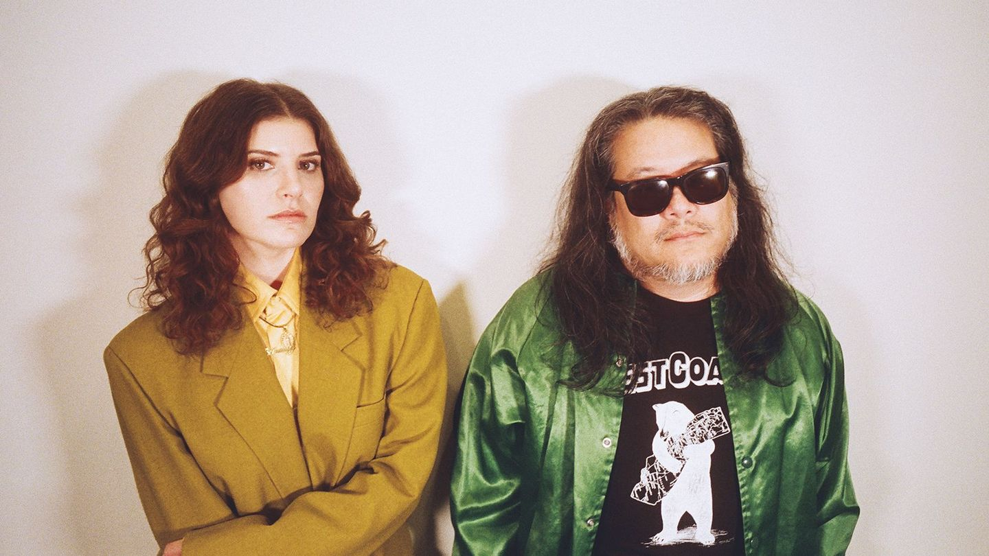 How Best Coast Updated 'Boyfriend' To Be An Inclusive Anthem, 10 Years Later