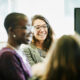 3 ways to make sure corporate diversity and inclusion efforts have a lasting impact