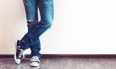 The 27 Best Jeans for Every Guy's Style and Budget