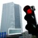 Euro zone public deficit levels unsustainable, ECB's Wunsch says