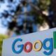 Colombia orders Google to comply with data protection rules