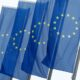 ECB to take aim at strong euro with hints of more stimulus