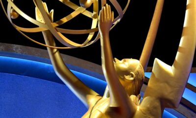 All the Winners From Night Five of the Creative Arts Emmys