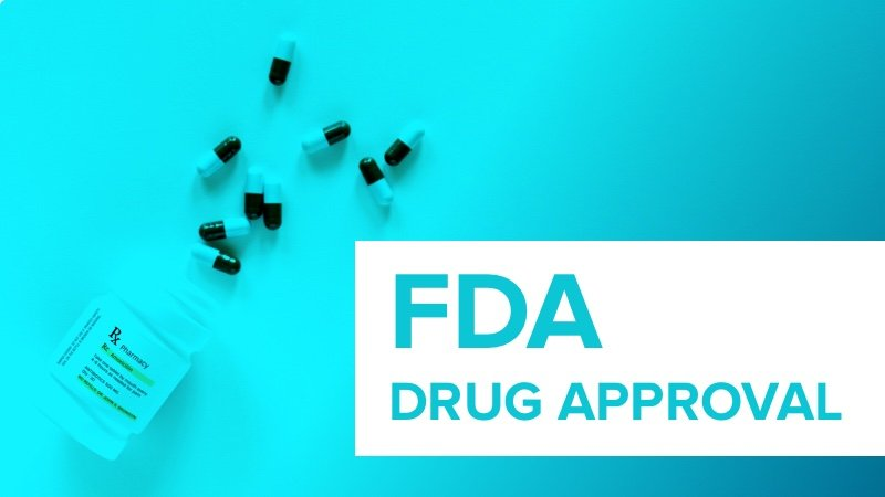 FDA OKs Combo Therapy for First-Line Mesothelioma Treatment
