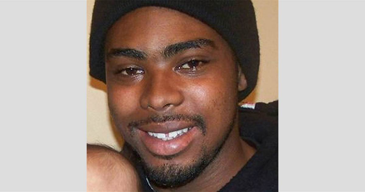 Prosecutor reopens probe into killing of unarmed Black man shot in Oakland by officer in 2009