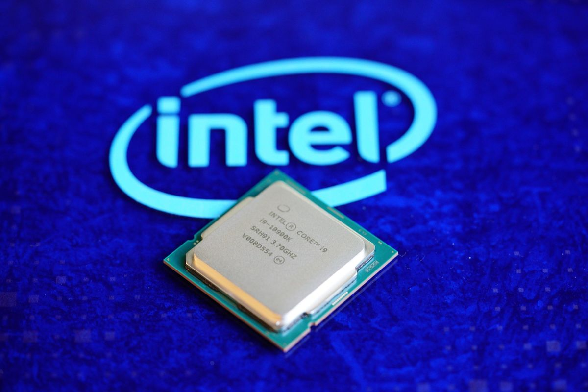 AMD rising and Arm Macs: How Intel's endless 10nm struggles cost it so much