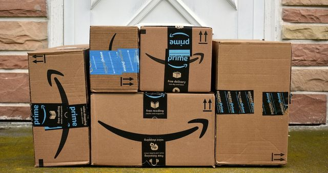 Beat the Crowds! A Sneak Peek at 9 Amazon Prime Day Deals You Can Buy for Your Home Right Now