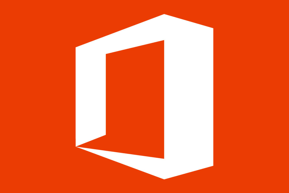 How to get Microsoft Office for cheap