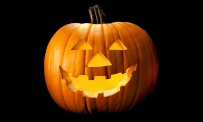 Prescribe Halloween Safety by Region, Current Conditions