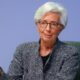 ECB policymakers set out wish list for strategic rethink