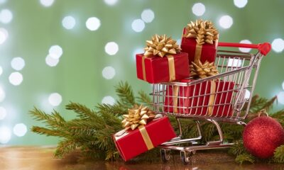 FMCG brands can make an impact this Christmas, even with coronavirus constraints