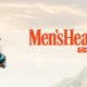 Listen to the Men's Health Minute for the Latest News in Fitness and Health