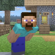 Super Smash Bros. Ultimate Update Makes A Very Important Change To Minecraft's Steve