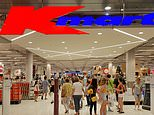 How a Kmart worker swindled $76,000 from the discount store