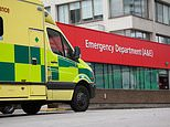 Electrician 'told to finish shift after having heart attack at work'