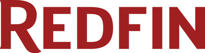 Redfin to Announce Third-Quarter 2020 Results on November 5, 2020