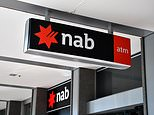 Banks change could cut off thousands of Australians from cash