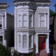 42 Famous Houses From Movies and TV Shows You Can Actually Visit