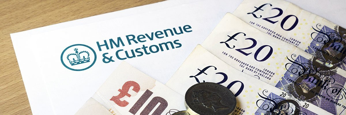 IR35: Former Treasury secretary Mel Stride calls for 'dreaded' off-payroll rules to be 'abolished'