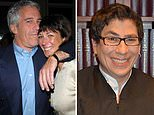 Ghislaine Maxwell's request to gag critics is rejected by judge