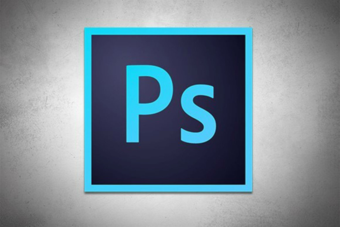 How Photoshop Artistic Filters work, with examples of our favorites