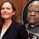 Amy Coney Barrett is CONFIRMED to the Supreme Court by Senate