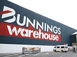 Warning for families at Bunnings as 'sex creep' is accused of following little girls