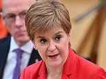 Shetland Islands councillors overwhelmingly vote to probe independence from Scotland