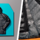 Columbia's New Winter Jacket Uses Solar Heat to Keep You Warm