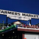Farmers market fresh produce often comes with a fecal load included in price