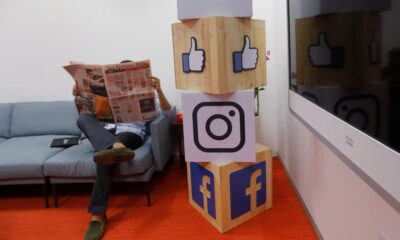 Facebook's public policy head is perhaps the least appealing job opening in India right now