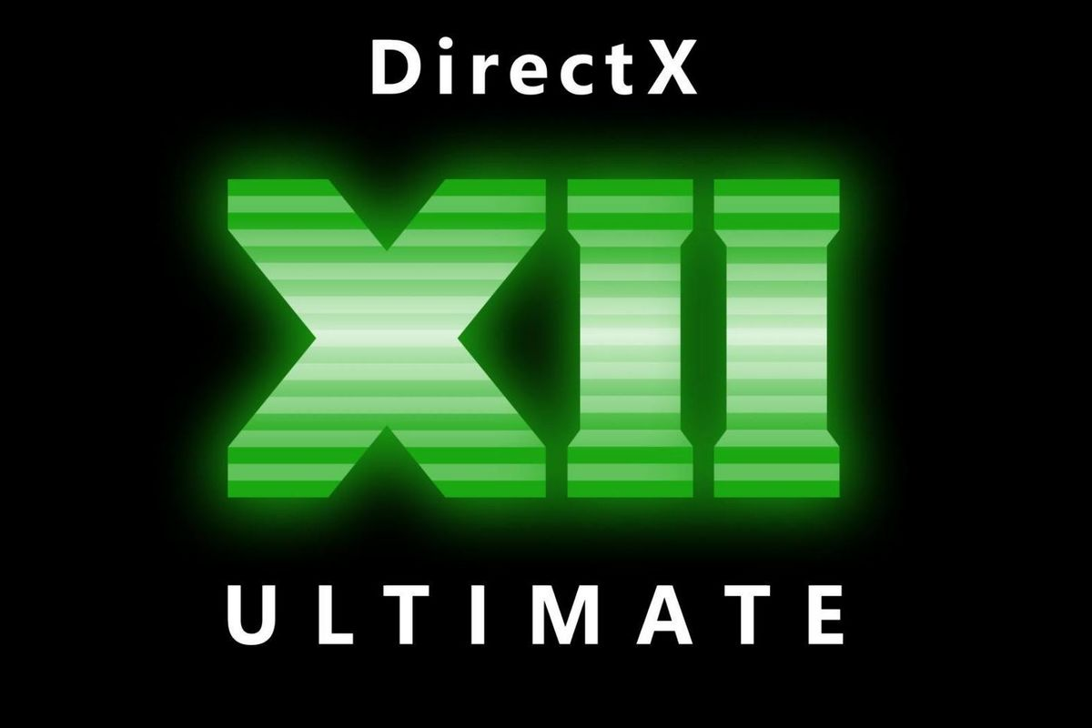How DirectX 12 Ultimate supercharges graphics on Windows PCs and Xbox