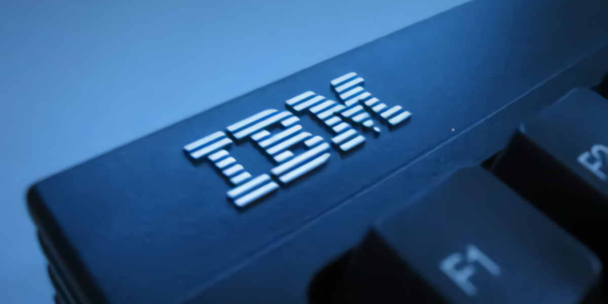 IBM claims its AI can improve neonatal outcomes and predict the onset of Type 1 diabetes