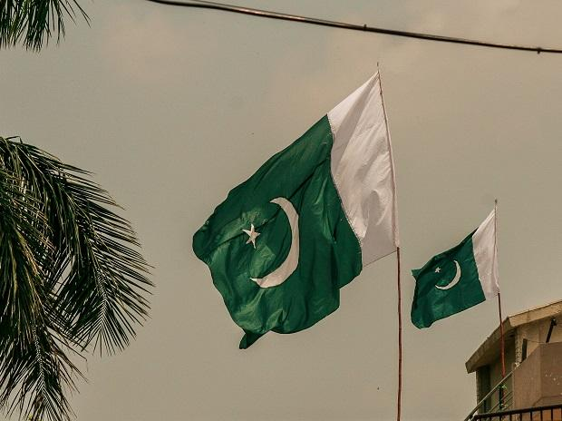 Pak summons Indian diplomat, rejects charge of terror attack being planned by Jaish in J&K