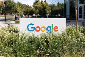 Google's antitrust battles: Here's what you need to know