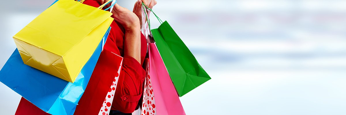 NCSC issues retail security alert ahead of Black Friday sales