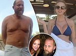 Brad Parscale cries and says wife won't have sex with him