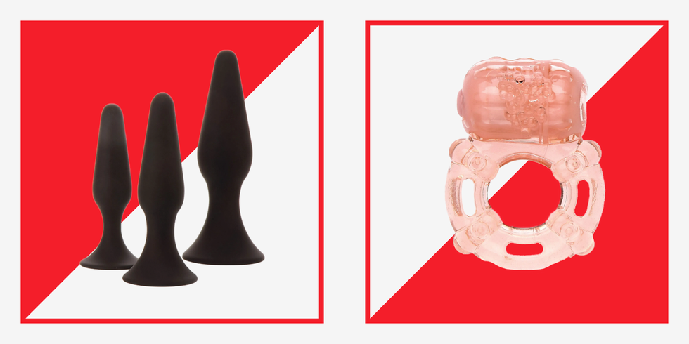 Shop the Best Black Friday and Cyber Monday Sex Toy Deals Right Here