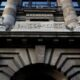 Mexico central bank takes gloomier view of economy in 2021