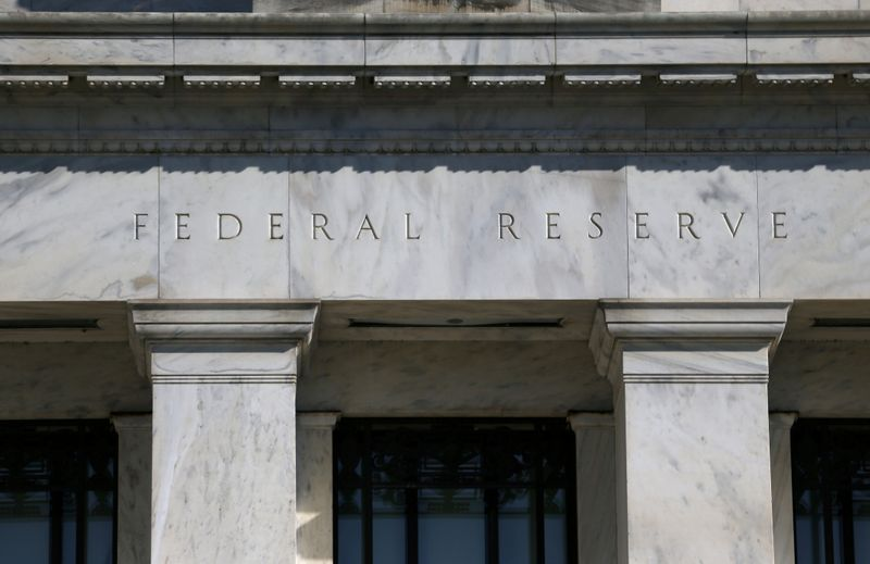 Fed policymakers may give new bond-buying guidance 'fairly soon': minutes