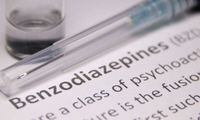 Higher Dose 'Z-Drugs' Tied to Serious Risks in Dementia Patients