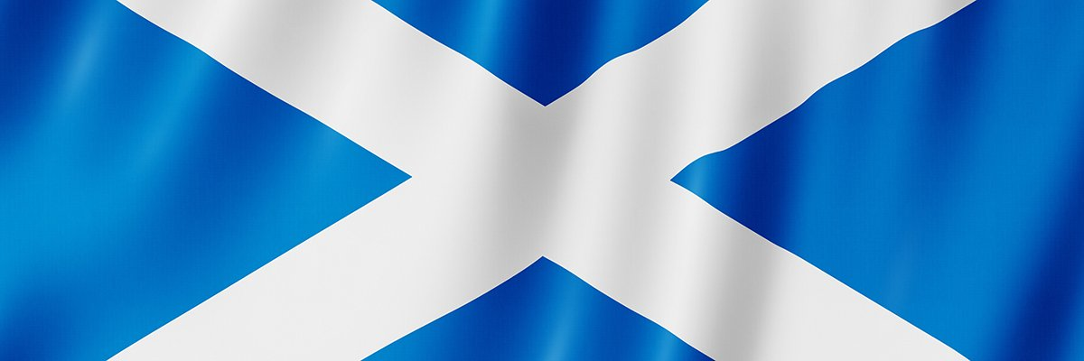 Scottish government unveils strategy for digital planning