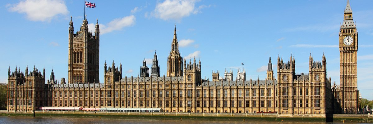 UK government Geospatial Commission stipulates actions to exploit location data