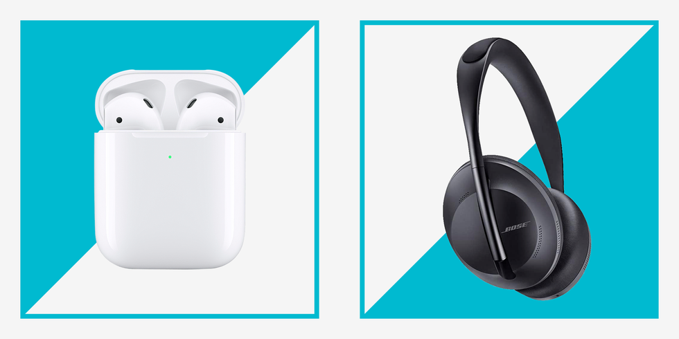 The 8 Best Black Friday Headphones Deals You Can Buy Right Now